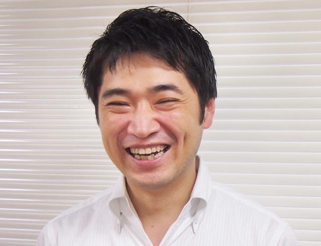 スタッフ紹介 | 東京港区の税理...