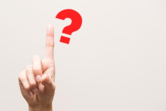 申告書の提出期限の延長が認められるケースはどんなケース?