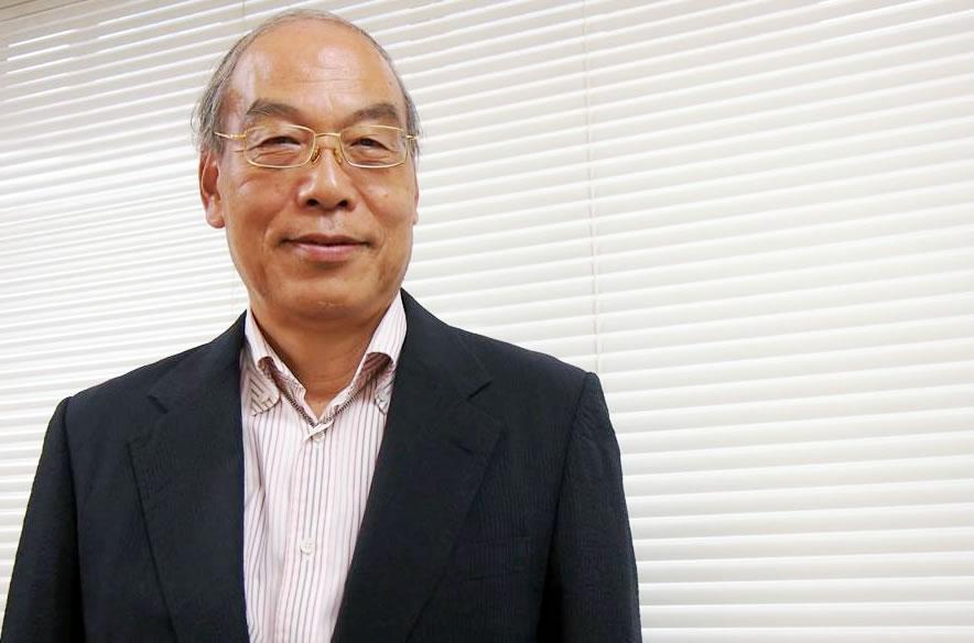 外国人に驚かれる日本の税制③ 通勤費